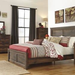 photo of affordable home furnishings deridder la united states