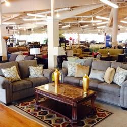 Merveilleux Photo Of Ramos Furniture   Santa Clara, CA, United States ...