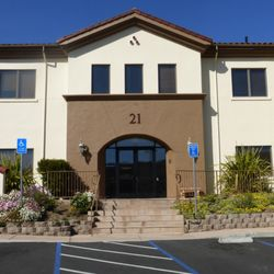 Monterey Laser Center - Laser Hair Removal - 21 Upper Ragsdale Dr