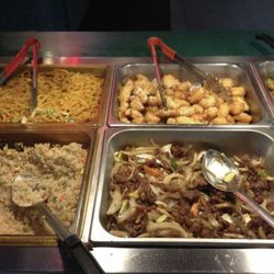 The Best 10 Chinese Restaurants In Marshall Tx With Prices Last