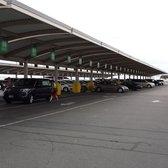 Boise Id Airport Rental Cars