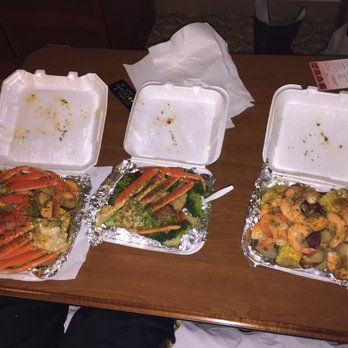 Glen Head Food Delivery