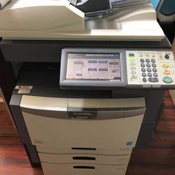 Photo Of United Imaging Woodland Hills Ca States My Toshiba Copier