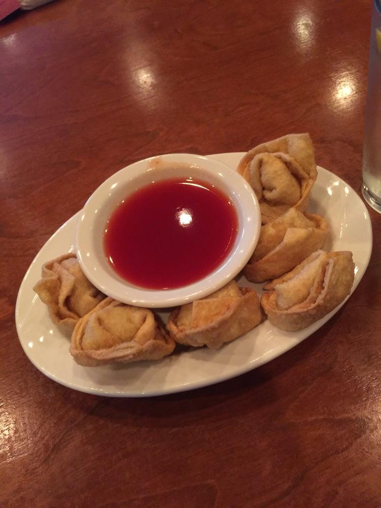 Ketsana S Thai Restaurant Ferm 201 16 Photos Amp 70 Avis