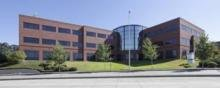 Baker Tax & Accounting, PC: 10121 SE Sunnyside Rd, Clackamas, OR