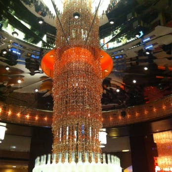 Photo of 4949 Lounge - Las Vegas, NV, United States