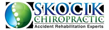 Skocik Chiropractic: 1111 S Governors Ave, Dover, DE