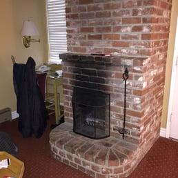 fireplace yelp. Black Bedroom Furniture Sets. Home Design Ideas