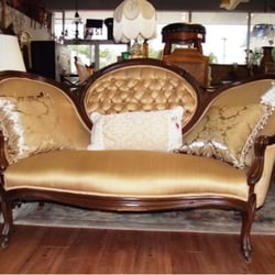 consign it furniture 13 reviews furniture stores 1212