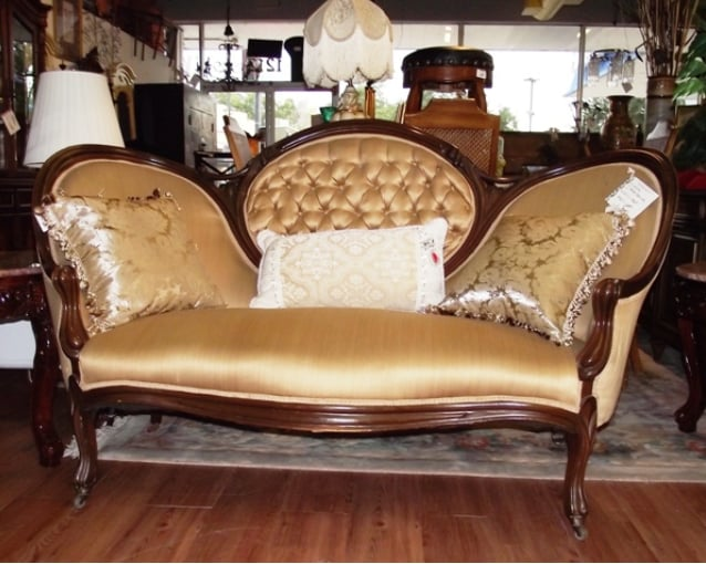 Consign it furniture 12 reviews furniture shops for K furniture houston