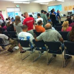 Photo of Colorado Springs DMV - Colorado Springs, CO, United States