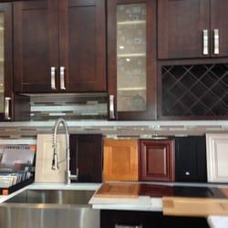 Photo Of The One Kitchen U0026 Bath   Ridgewood, NY, United States