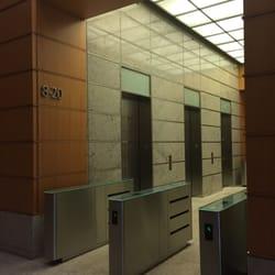 JPMorgan Chase Building - 15 Photos - Landmarks & Historical