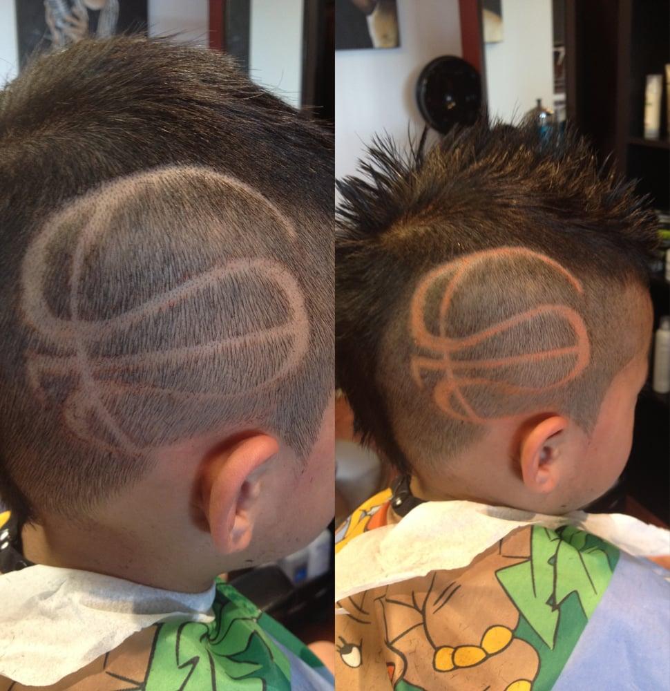 Photos For Studio D Hair Salon