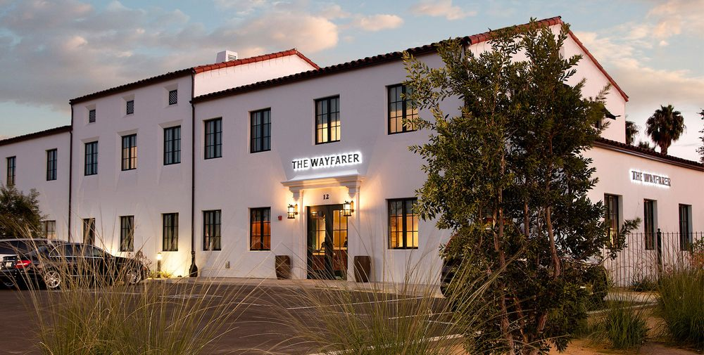 Monthly Maintenance Heating Air Funk Zone Santa Barbara Yelp