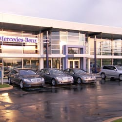 Marvelous Photo Of Bobby Rahal Motorcar Company   Wexford, PA, United States