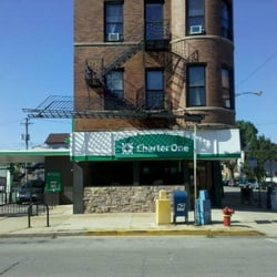 Charter one bank st ngt banker 600 w 37th street for Bpt ta 600