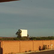 Photo Of West Wind Scottsdale 6 Drive In Az United States