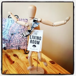 The Living Room Brooklyn 14 Reviews Physical Therapy 336 Grand St Will
