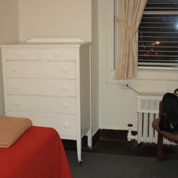Photo Of The Webster Apartments New York Ny United States My Room