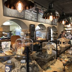 Bluetick Mercantile Co 92 Photos 44 Reviews Bakeries 12 W
