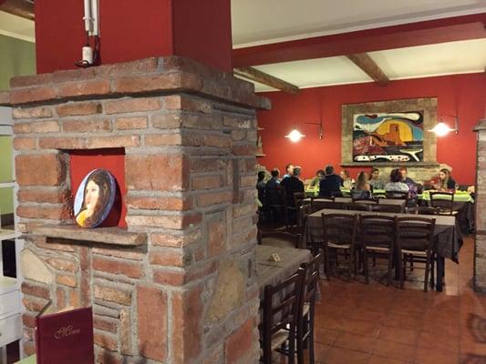 caffe bueno brescia italy - photo#24