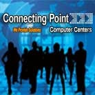 Connecting Point Computer Centers: 1622 4th St, Peru, IL