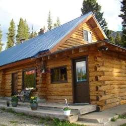 stillwater cabins bed breakfast 714 us hwy 212