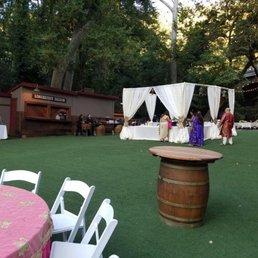 Indian Restaurants Near Saratoga Ca