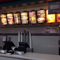 taco bell - closed - 15 reviews - mexican - 7781 montgomery rd