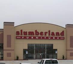 Slumberland Furniture 8600 Interstate 70 Dr Se Columbia Mo