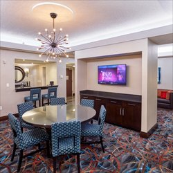 Photo Of Mystic Lake Hotel Prior Mn United States