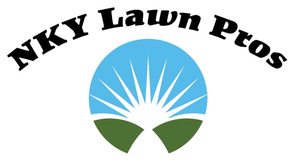 NKY Lawn Pros: 10605 Williamswoods Dr, Independence, KY