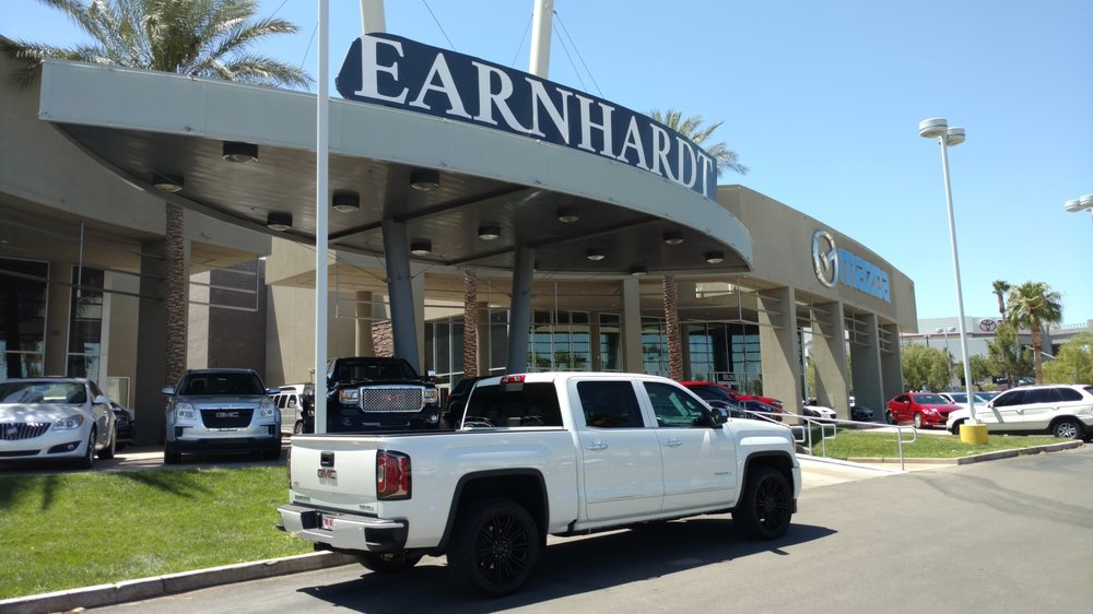 Welcome to Earnhardt Buick GMC on Centennial Blvd. in Las Vegas. - on car dealerships san antonio, car dealerships santa cruz, car dealerships in new york, car dealerships in orlando, car dealerships in florida, car dealerships austin, car dealerships denver, car dealerships portland, car dealerships long island, car dealerships new orleans, car dealerships los angeles, car dealerships columbus, car dealerships fort collins, car dealerships kansas city, car dealerships reno, car dealerships boston, car dealerships stockton, car dealerships maryland, car dealerships milwaukee, car dealerships colorado,