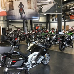 The Motorcycle Shop Bikes 944 E 73rd Ave Anchorage Ak Phone