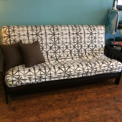 Futon Furniture Store 26 Photos Mattresses 9815 W Interstate