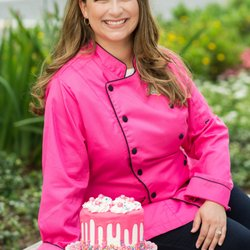 THE TOP 10 BEST Custom Cakes In Tampa FL
