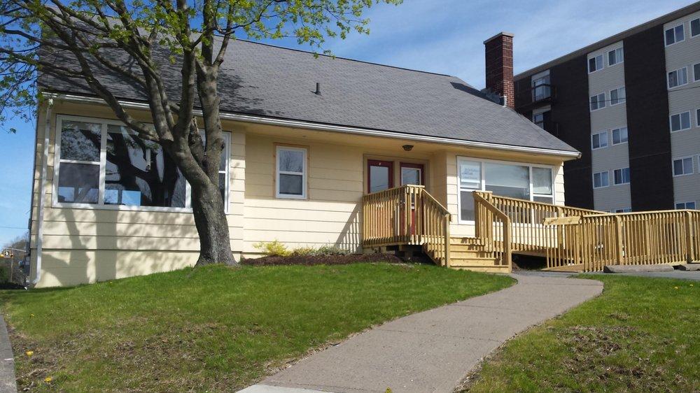 Orthotics East: 65 Main Avenue, Halifax, NS