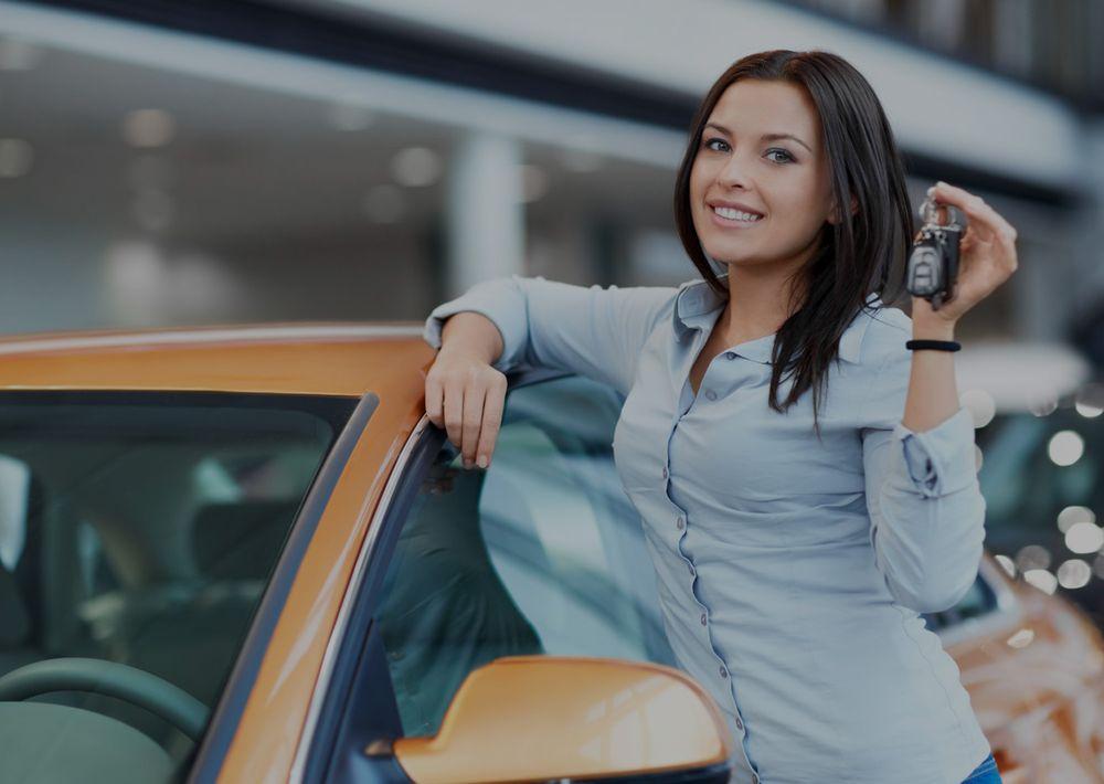 Second Chance Auto >> Second Chance Auto Finance Auto Loan Providers Northland