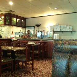 oriental garden 18 reviews chinese 891 dawsonville hwy gainesville ga restaurant