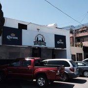 "Tortas Ahogadas en Tijuana ""El Jalisciense"""