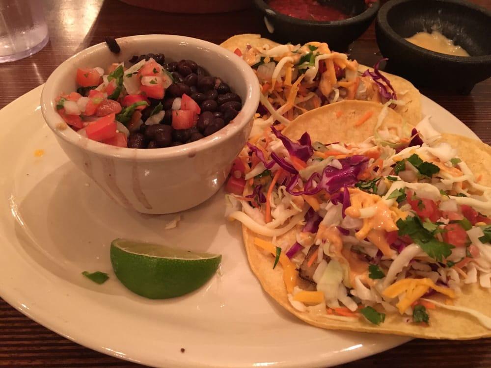 Ted s cafe escondido 32 photos 102 reviews mexican for 801 fish menu