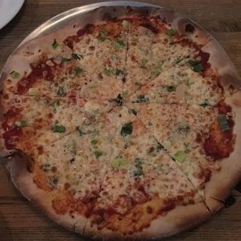 Emma's - CLOSED - 61 Photos & 499 Reviews - Pizza - 40