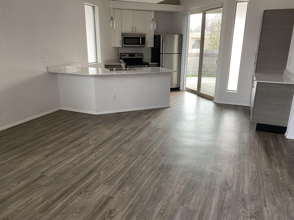 Jannett's Detail Cleaning Services: Albuquerque, NM