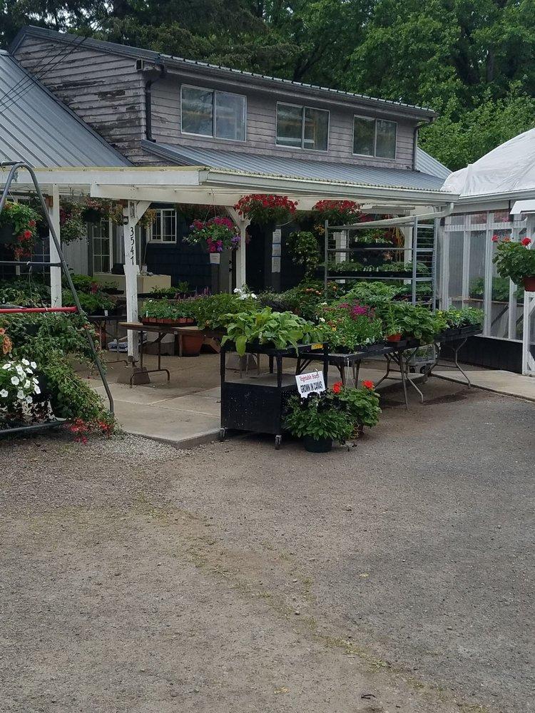 Grown In Camas: 3547 NE Everett St, Camas, WA