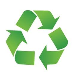 alpine waste solutions last updated june 2017 junk removal hauling fourth ward. Black Bedroom Furniture Sets. Home Design Ideas