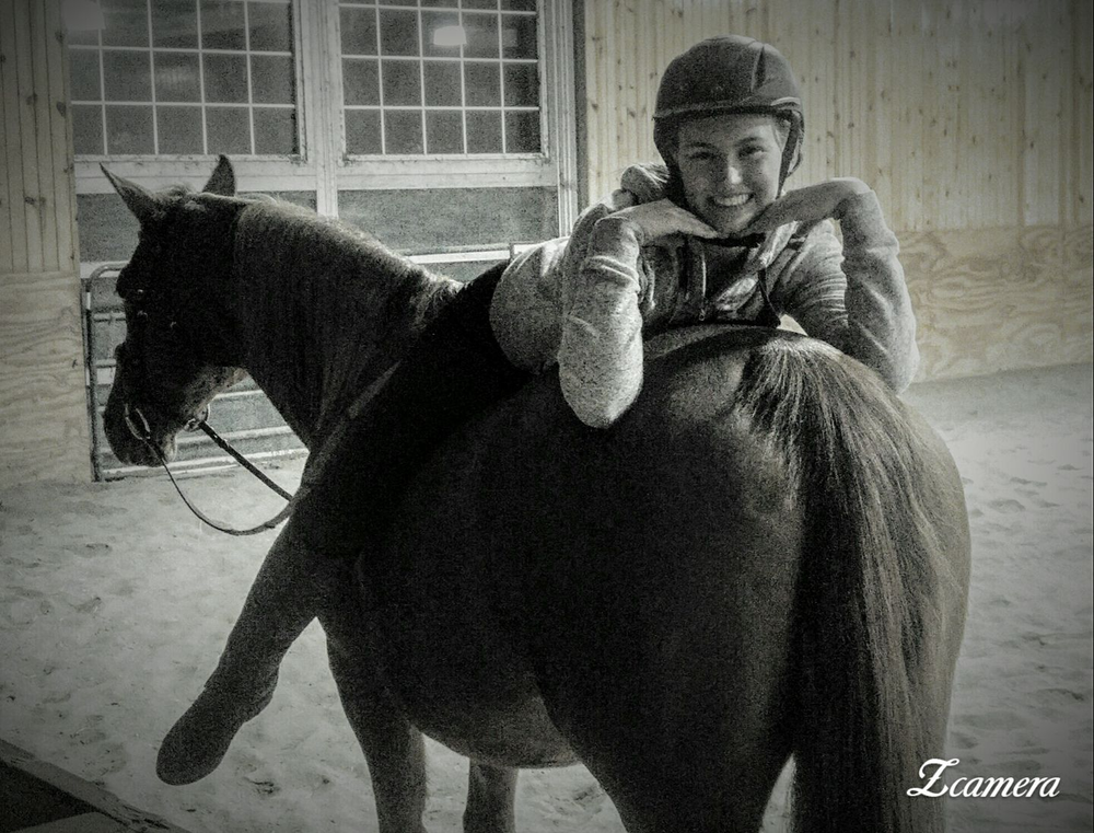 CW Equestrian Center: 11607 State Rte 177, Mascoutah, IL