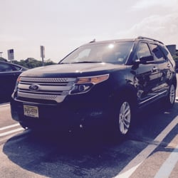 Car Rental Sears Brandon