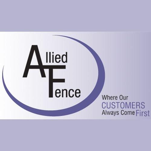 Allied Fence: 2732 Arrowhead Dr, Springfield, IL