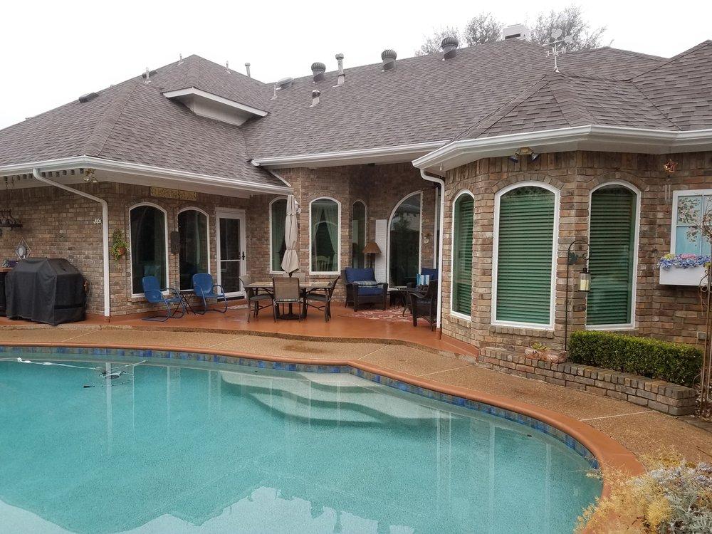 Energy Window Solutions: 511 Catherine Ln, Lantana, TX